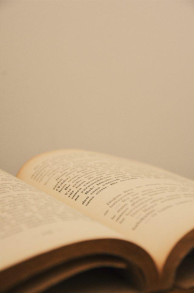 book-print-text-2203051